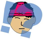 抑肝散や抑肝散加陳皮半夏を認知症に使うのは、パンティを頭にかぶるぐらい突拍子もない