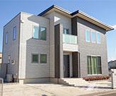 日本の注文住宅